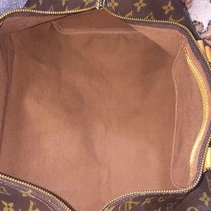 Louis Vuitton Bags - Louis Vuitton Speedy 40 (821)